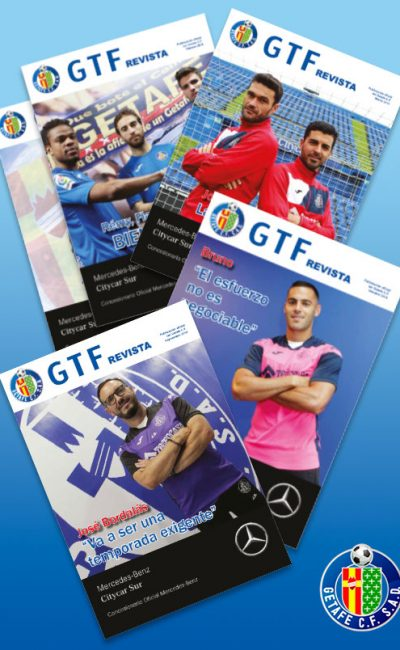 revista-mensual-getafe-cf