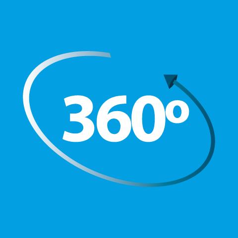 agencia-de-publicidad-360