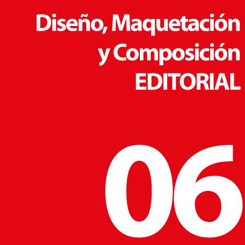 maquetacion-y-composicion-editorial