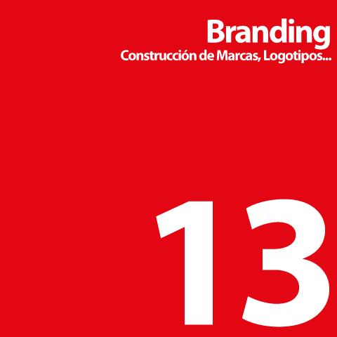 branding-construccion-de-una-marca