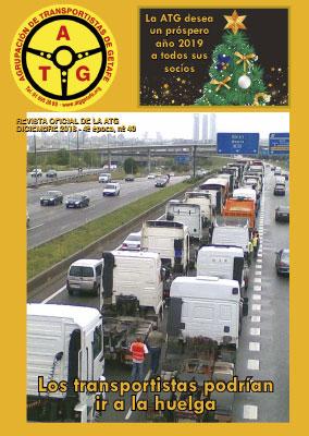 agrupacion-de-transportistas-de-getafe-revista-oficial