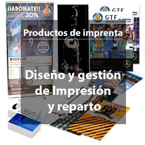 productos-de-imprenta