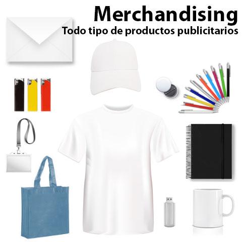 productos-de-merchandising