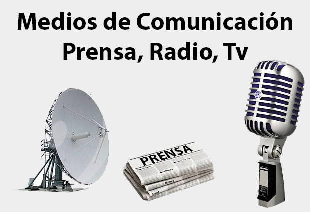 prensa-radio-tv