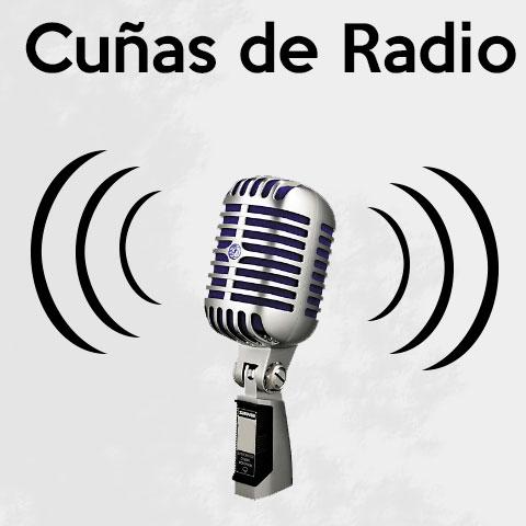 cuñas-de-radio