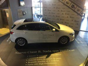 nuevo-clase-B-Mercedes+Benz