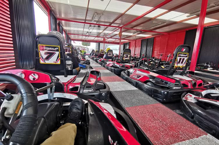 kart-formula-cero