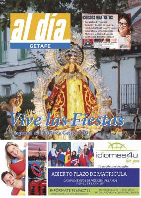 programa-fiestas-mayo-2019