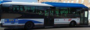 abonados-getafe-promo-bus