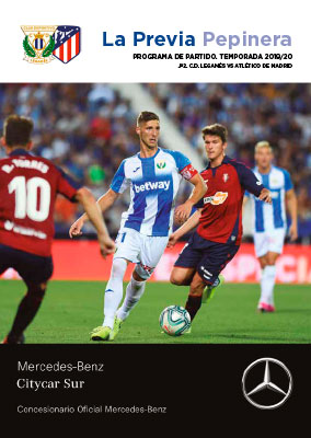 leganes-vs-atletico-de-madrid-agosto