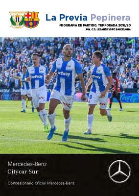 revista-la-previa-leganes-barcelona