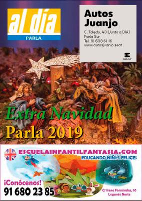 programa-fiestas-navidad-parla-2019