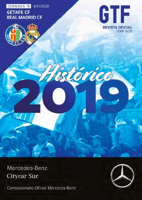 partido-getafe-vs-real-madrid-enero-2020