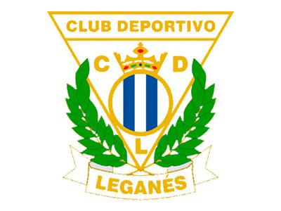 escudo-club-deportivo-leganes