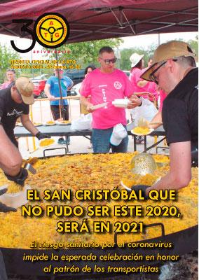 atg-agosto-2020