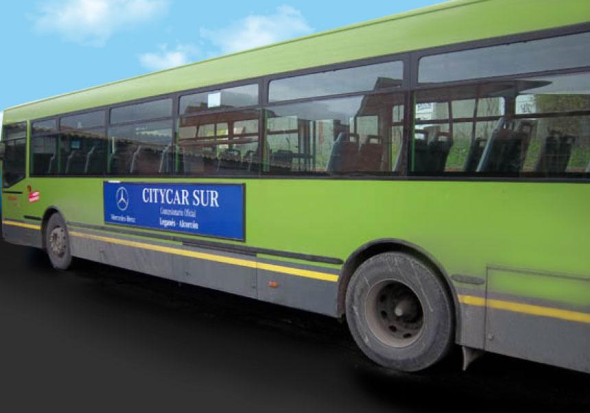 publicidad-en-autobuses