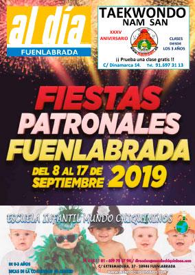 fiestas-fuenlabrada-septiembre-2019