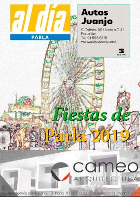 fiestas-parla-septiembre-2019