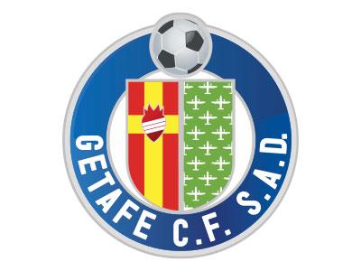 escudo-getafe-cf