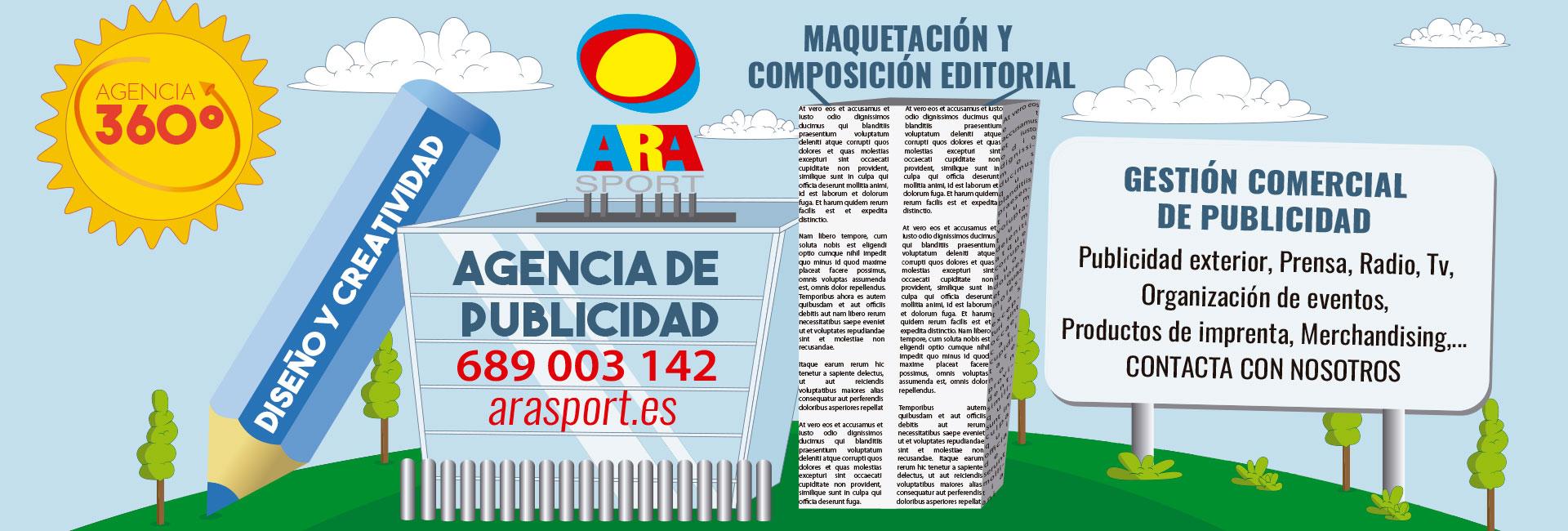 infografia-ara-publicidad-sport