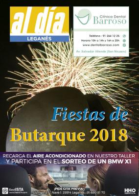 programa-de-fiestas-de-leganes-2018