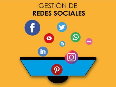 gestion-de-redes-sociales