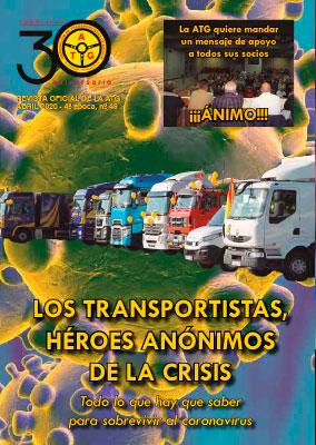 revista-atg-abril-2020