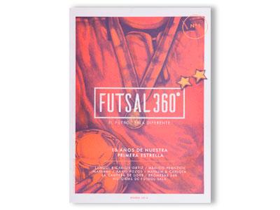 revista-futsal