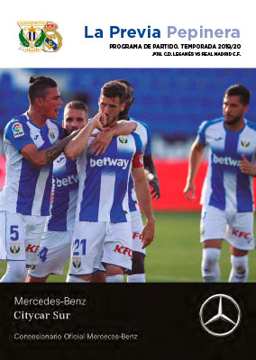 revista-previa-pepinera-leganes-real-madrid