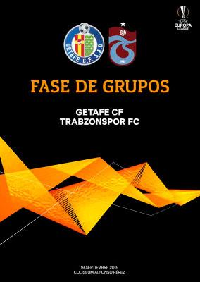 revista-uefa-19-septiembre
