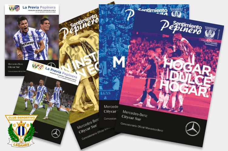 revistas-club-deportivo-leganes