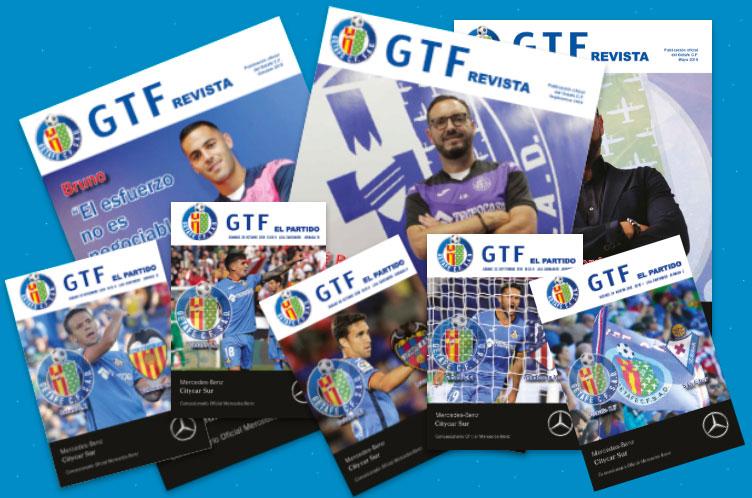 revistas-getafe-cf