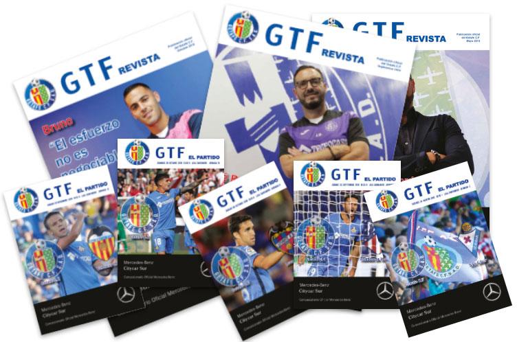 revistas-getafe-c-f