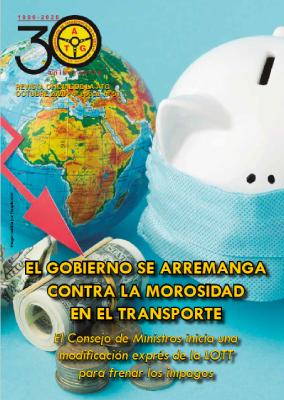 revista-atg-octubre-2020