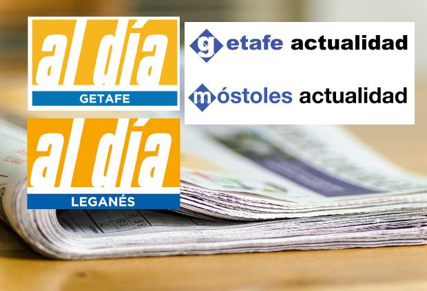 cabeceras-periodicos