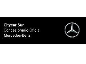 logo-citycar-sur