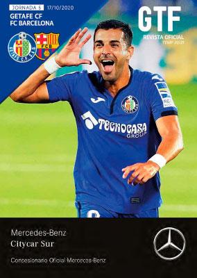 partido-getafe-barcelona