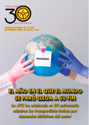 revista-atg-diciembre-2020