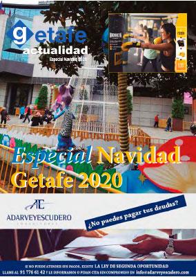 getafe-fiestas-navidad-2020