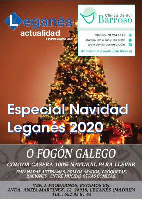 leganes-fiestas-navidad-2020