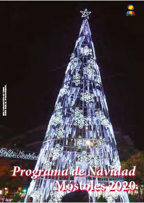 mostoles-fiestas-navidad-2020