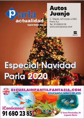 parla-fiestas-navidad-2020