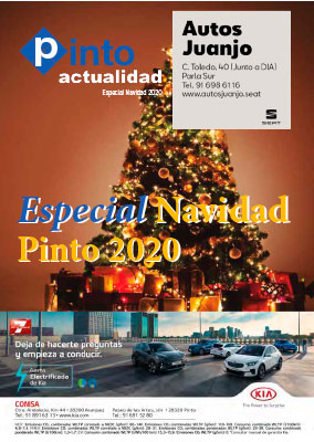 pinto-fiestas-navidad-2020