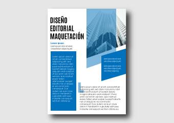 maquetacion-diseno-editorial