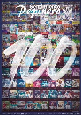 revista-sentimiento-pepinero-100