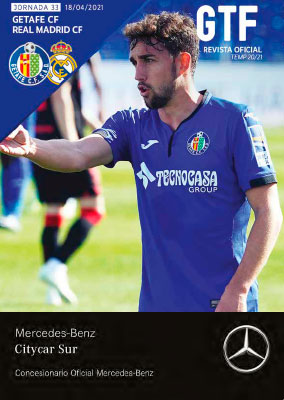 partido-getafe-real-madrid-18-abril-2021
