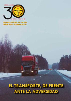 revista-atg-abril-2021