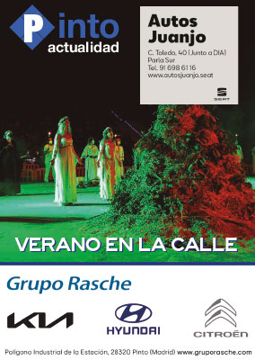 programa-fiestas-pinto-agosto-2021