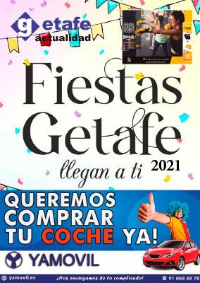 fiestas-getafe-2021
