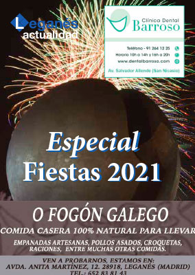 fiestas-leganes-octubre-2021
